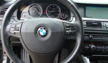 BMW D Line Modern Auto completo